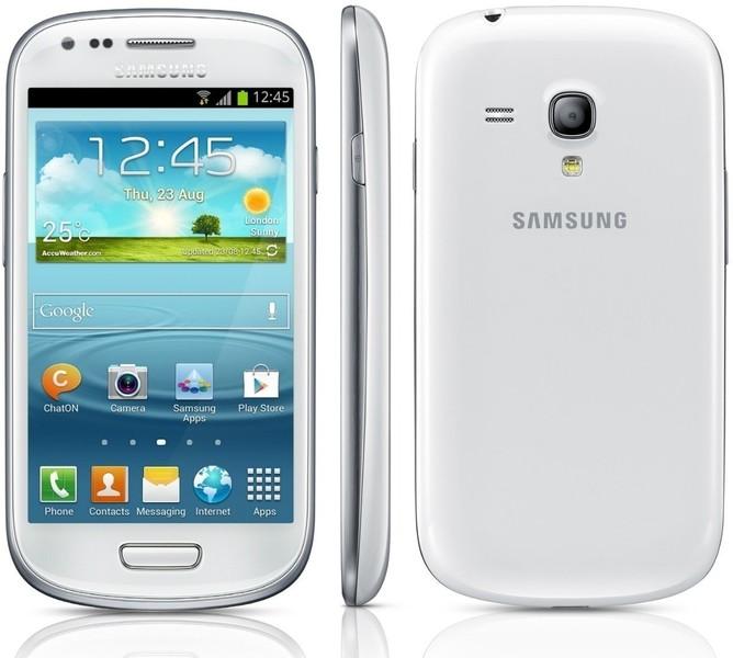 01581ac05 Como adicionar widgets na tela do Galaxy Gran Duos
