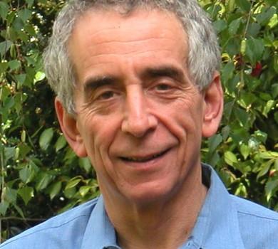 """Barry Schwartz, autor do livro """"Trabalhar para quê?"""" (Foto: Divulgação)"""
