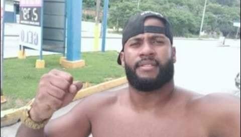 Homem é baleado e morto em Campo Grande, na Zona Oeste do Rio