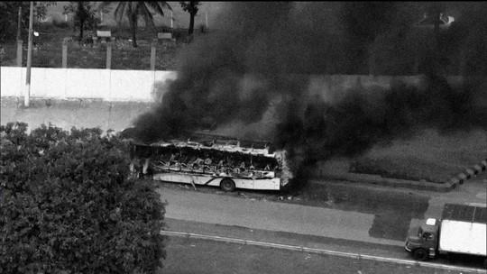 Clube dos Correspondentes: A violência crescente no Brasil pelo olhar estrangeiro
