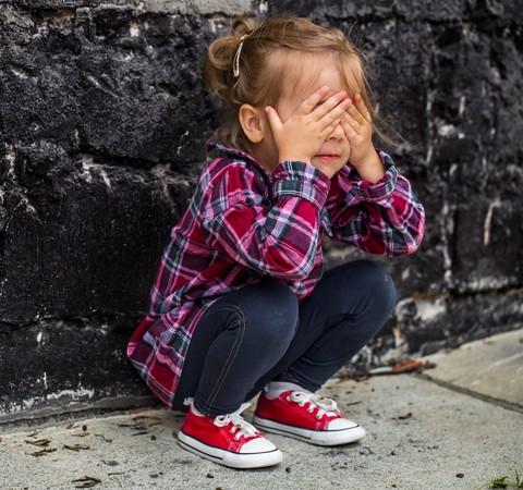Cientistas comprovam, mais uma vez, que vacinas não causam autismo