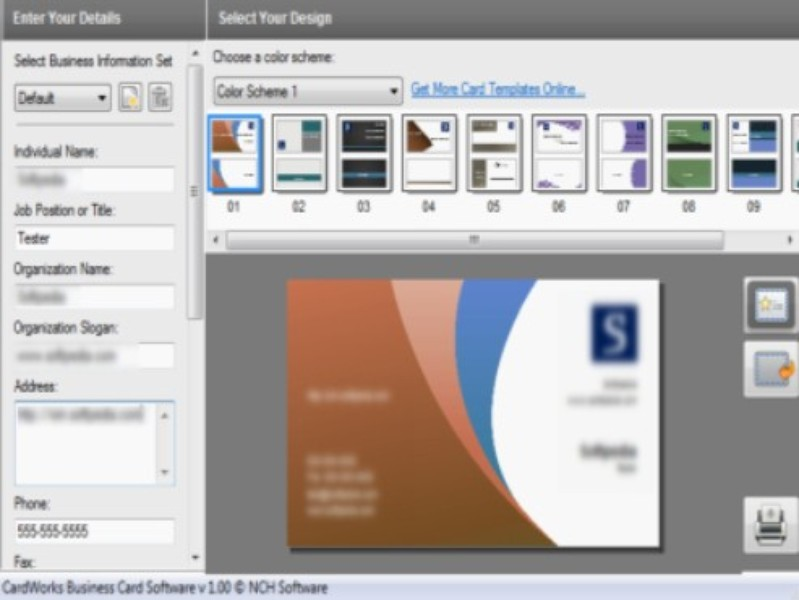 Cardworks download techtudo 1 reheart Image collections
