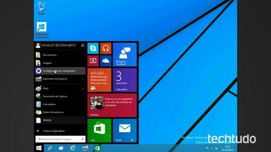 Windows 10, a evolução: relembre como era o software há 30 anos