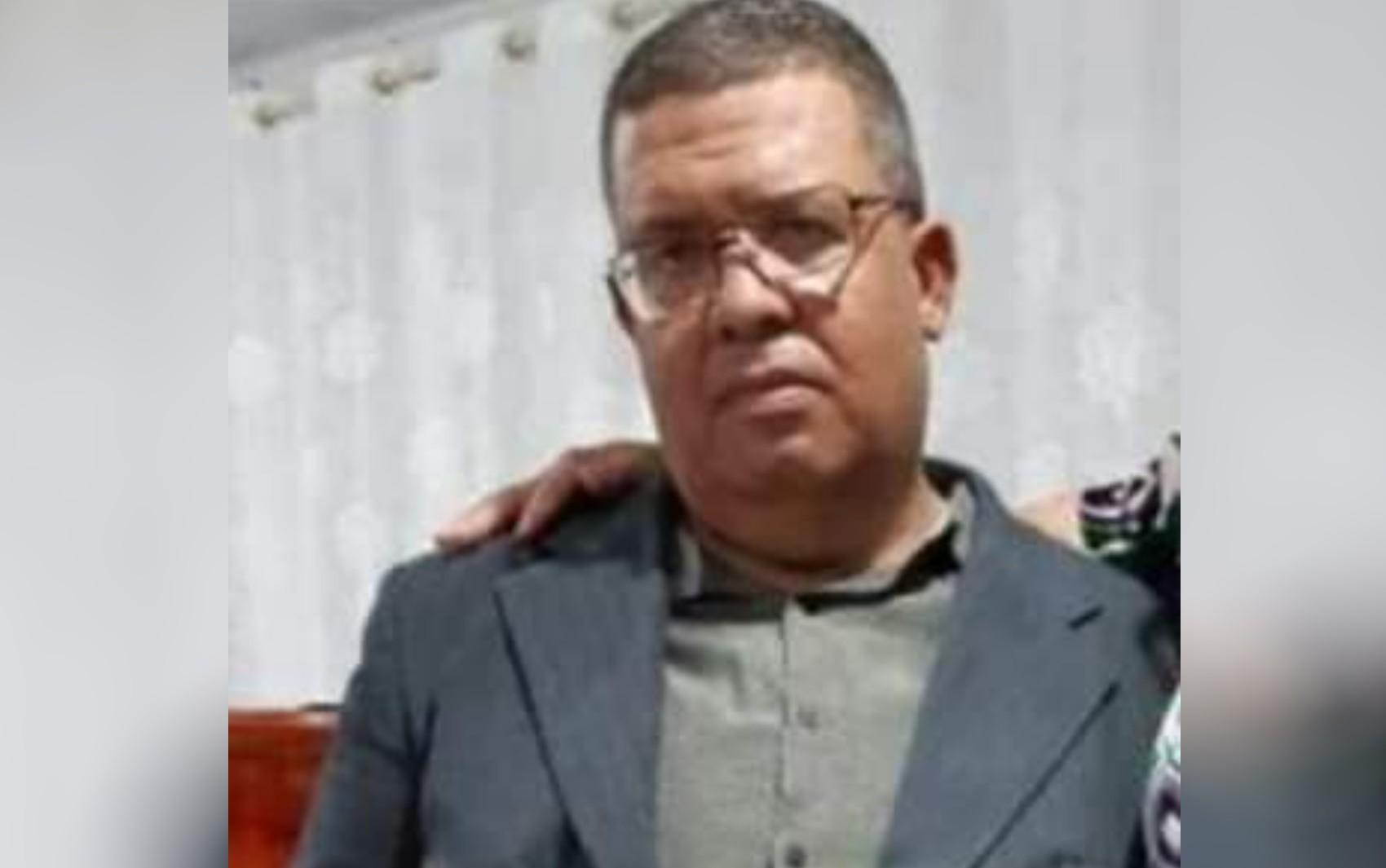 Funerária pode ser punida após esperar três dias para enterrar corpo de pastor, diz Vigilância Sanitária