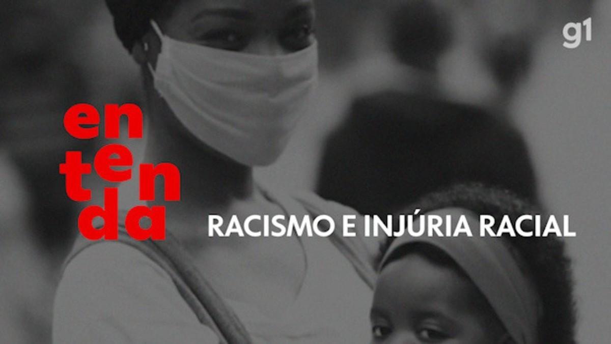 SC soma 1,6 mil denúncias de injúria racial até agosto de 2021