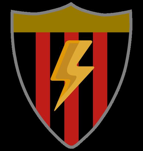 Ultras F.C