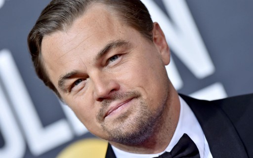 Leonardo DiCaprio organization donates US $ 3 million to fight fire in ...