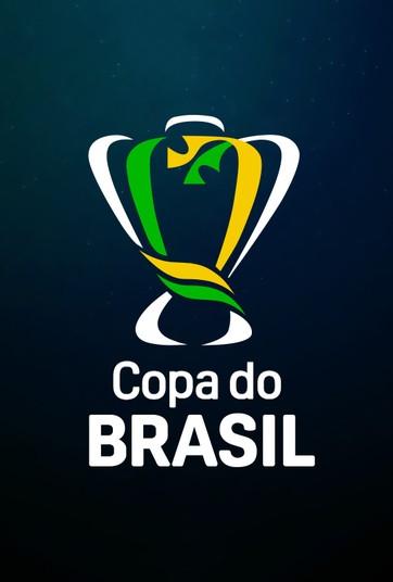Copa do Brasil - undefined