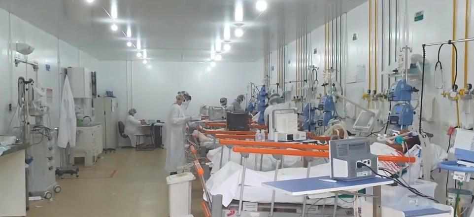 Com mais 1.273 curados nas últimas 24h, Maranhão supera os 14 mil recuperados da Covid-19
