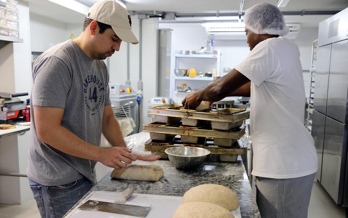 Rio Preto tem mais de 100 vagas de trabalho abertas em diversas áreas