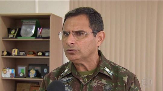 PF diz que não viu sinais de invasão de garimpeiros em aldeia onde índio morreu