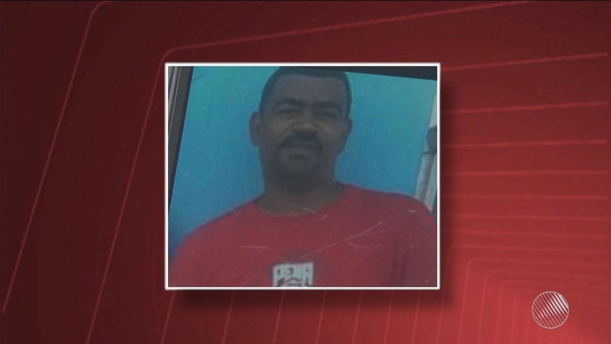 Morto após ataque de grupo em Feira de Santana é enterrado; polícia apura vingança ou execução