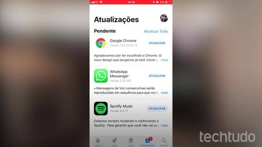 Usuários de WhatsApp têm uma semana para fazer novo backup no Android
