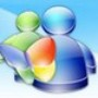 Air MSN Messenger