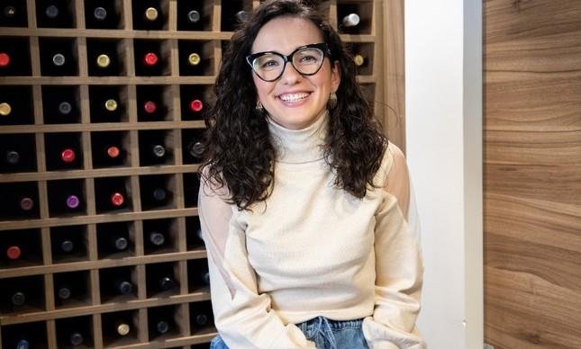 Jessica Marinzeck: dicas para harmonizar vinho e chocolate