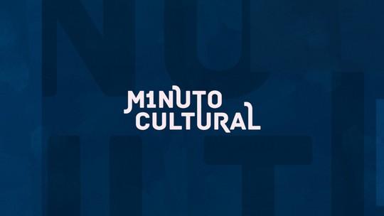 Esta semana no Minuto Cultural tem: espetáculos musicais da Broadway, festa da ostra em Guaratuba e mais