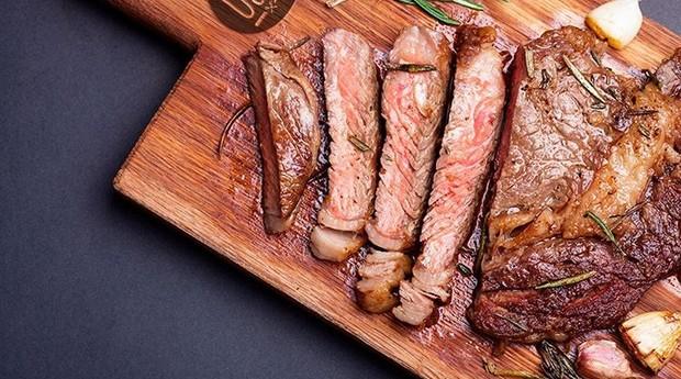 Carne Ojo  (Foto: Reprodução Instagram )