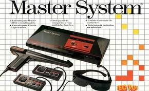 1534bd62e98eb Confira 10 curiosidades sobre um dos consoles mais populares da Sega (Foto   facebook.com)