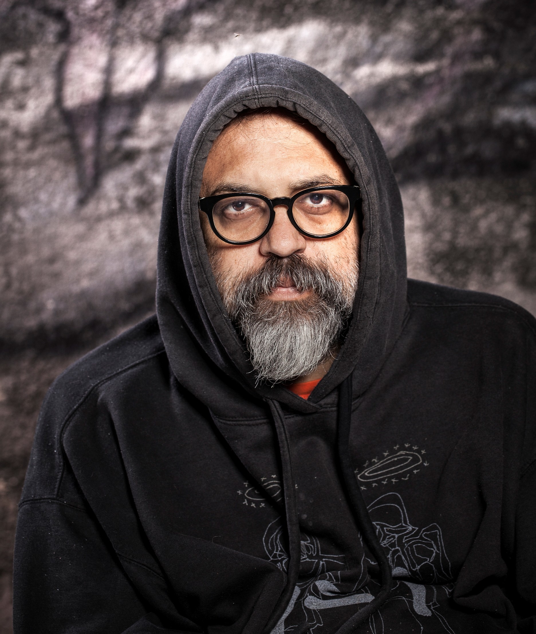 Marcelo Yuka, fundador d'O Rappa, morre aos 53 anos no RJ - Noticias