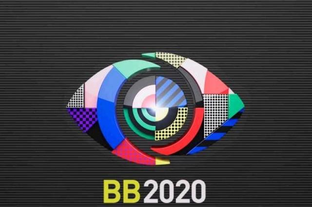 Coronavírus: estreia do 'Big Brother' Portugal é cancelada ...