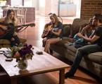Cena de 'Nashville' | Reprodução
