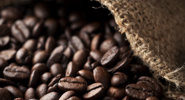Apesar de recuo em março, exportações de café crescem 10,4% no primeiro trimestre