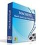 Machete Video Editor