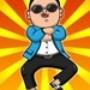 Gangnam Style Massacre