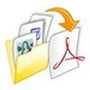 All to PDF