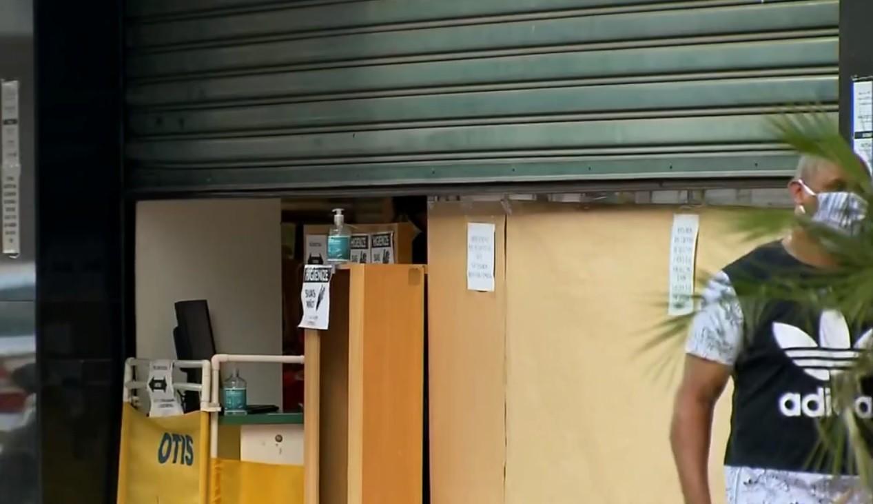 MP julga 'inconstitucional' emenda e pede suspensão de liminar para plano de reabertura do comércio em Piracicaba