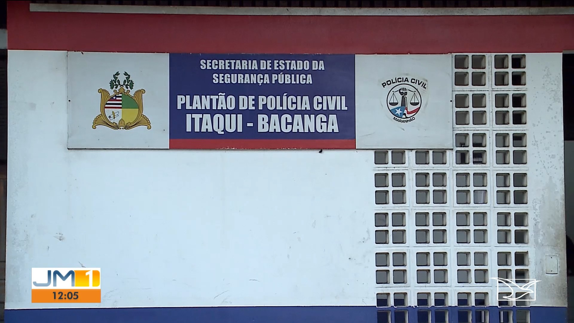 Grupo é detido por desacato a decreto que proíbe aglomerações de pessoas em São Luís