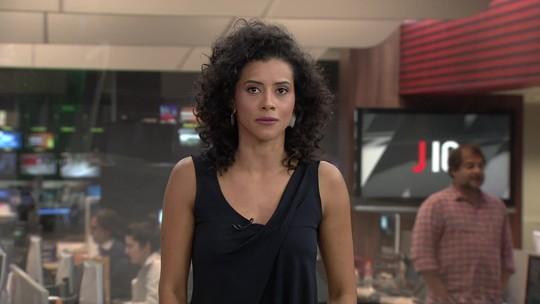 PGR não vê 'indícios mínimos' de obstrução por Bolsonaro no caso Marielle
