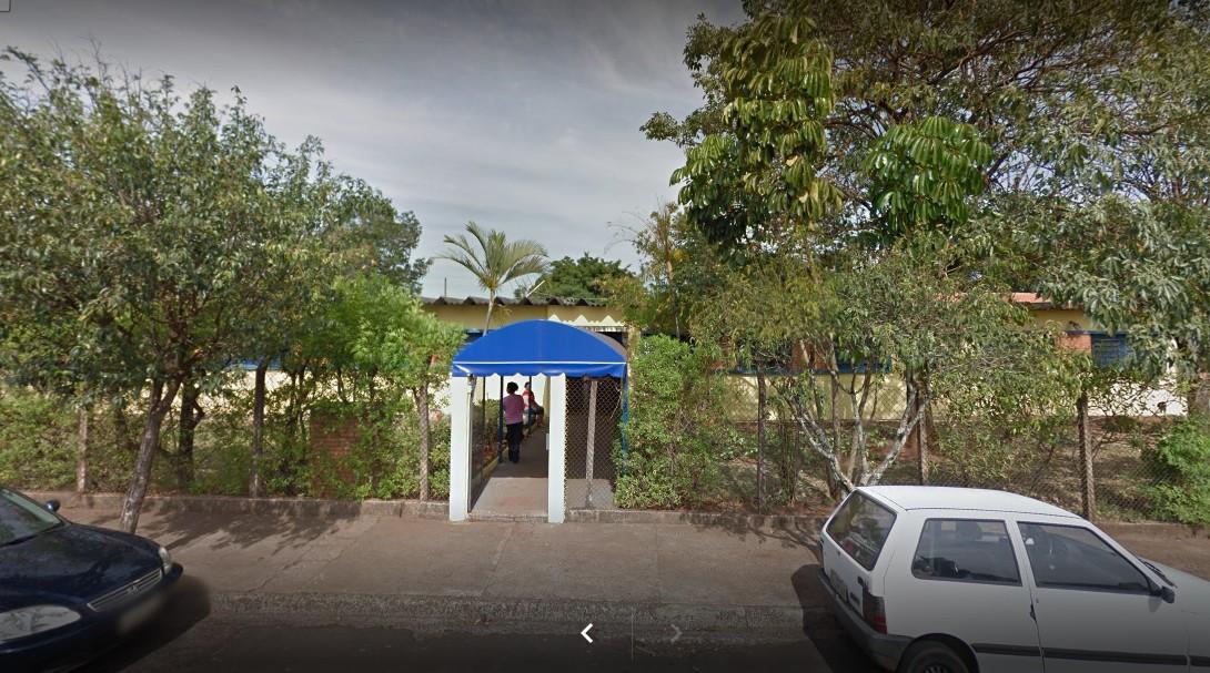 Araraquara tem 10ª creche interditada após 2 funcionários testarem positivo para Covid