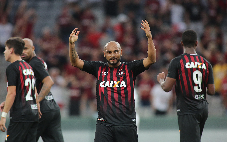 76af3938ff https   globoesporte.globo.com futebol times botafogo noticia aguirre ...