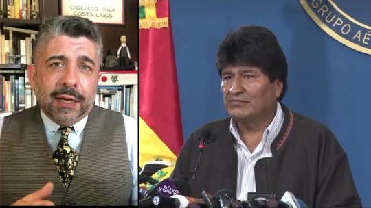 Eleições na Bolívia: OEA aponta irregularidades no sistema de votação