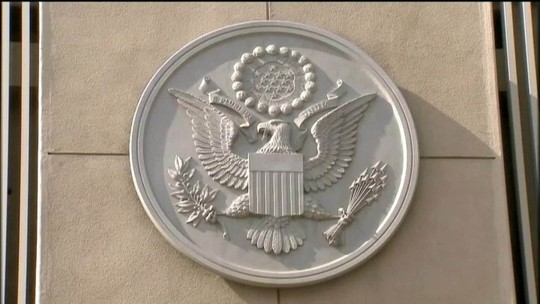 EUA vão inaugurar embaixada em Jerusalém em maio