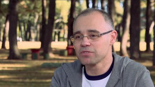Central GloboNews entrevista André Mendonça, ministro da AGU