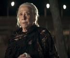 Fernanda Montenegro, a Dulce de 'A dona do pedaço' | TV Globo