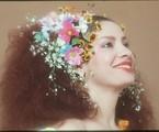 Clara Nunes | Wilton Montenegro/Divulgação