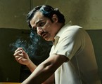 Wagner Moura em 'Narcos' | Divulgação
