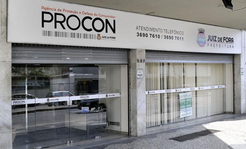 Procon registra aumento de mais de 75% em atendimentos relacionados a empréstimo consignado em Juiz de Fora - Notícias - Plantão Diário