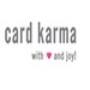 Card Karma