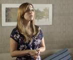 Júlia Rabello, a Marisa de 'Rock story' | TV Globo