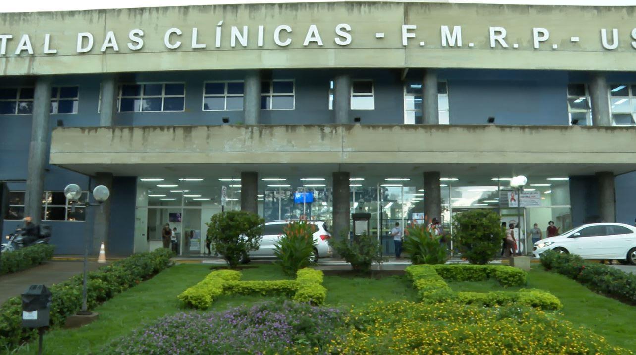 Hospital das Clínicas de Ribeirão Preto abre concurso para técnico de enfermagem