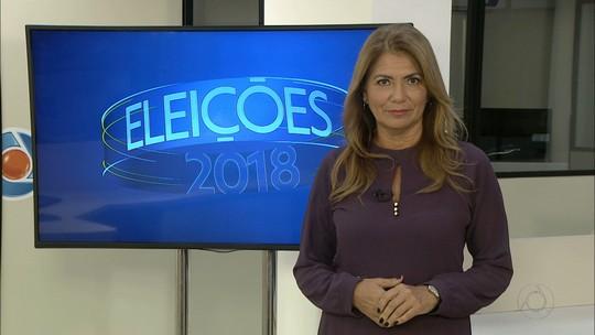 Zé Maranhão promete duplicar a BR-230 entre Campina Grande e o Sertão da PB