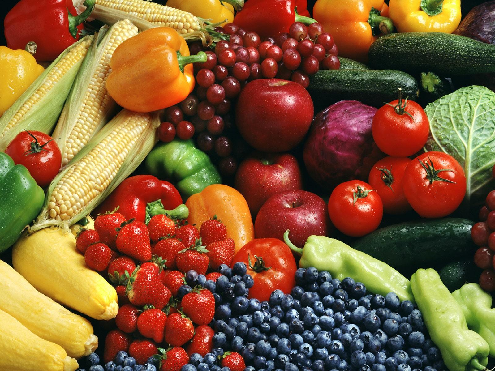 Alimentação de crianças e adolescentes com programa (Foto: Reprodução)