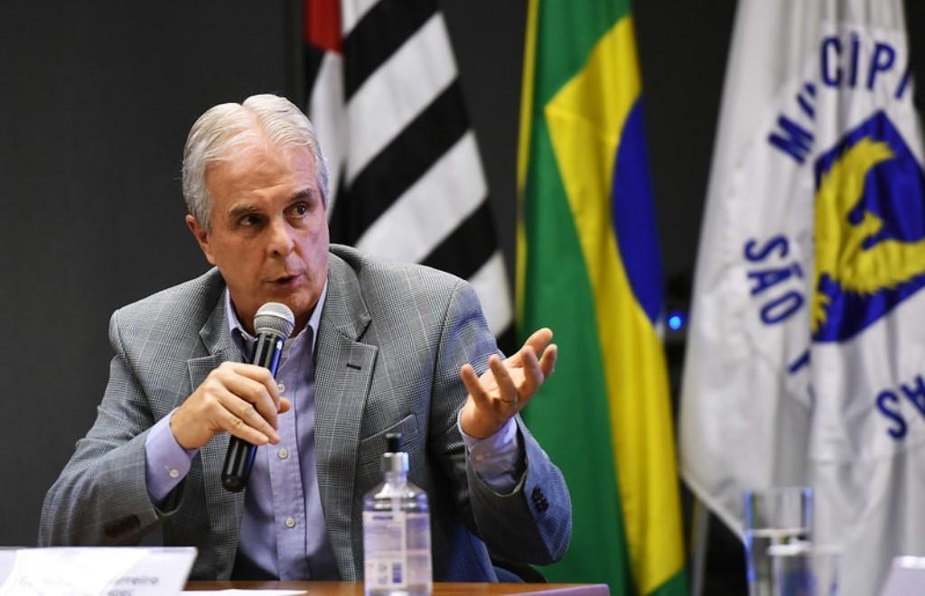 Covid-19: transporte público de Campinas terá reforço de até 30% em linhas do comércio para reabertura