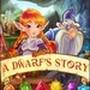 A Dwarf's Story