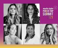 Programação do maior encontro de liderança feminina do país