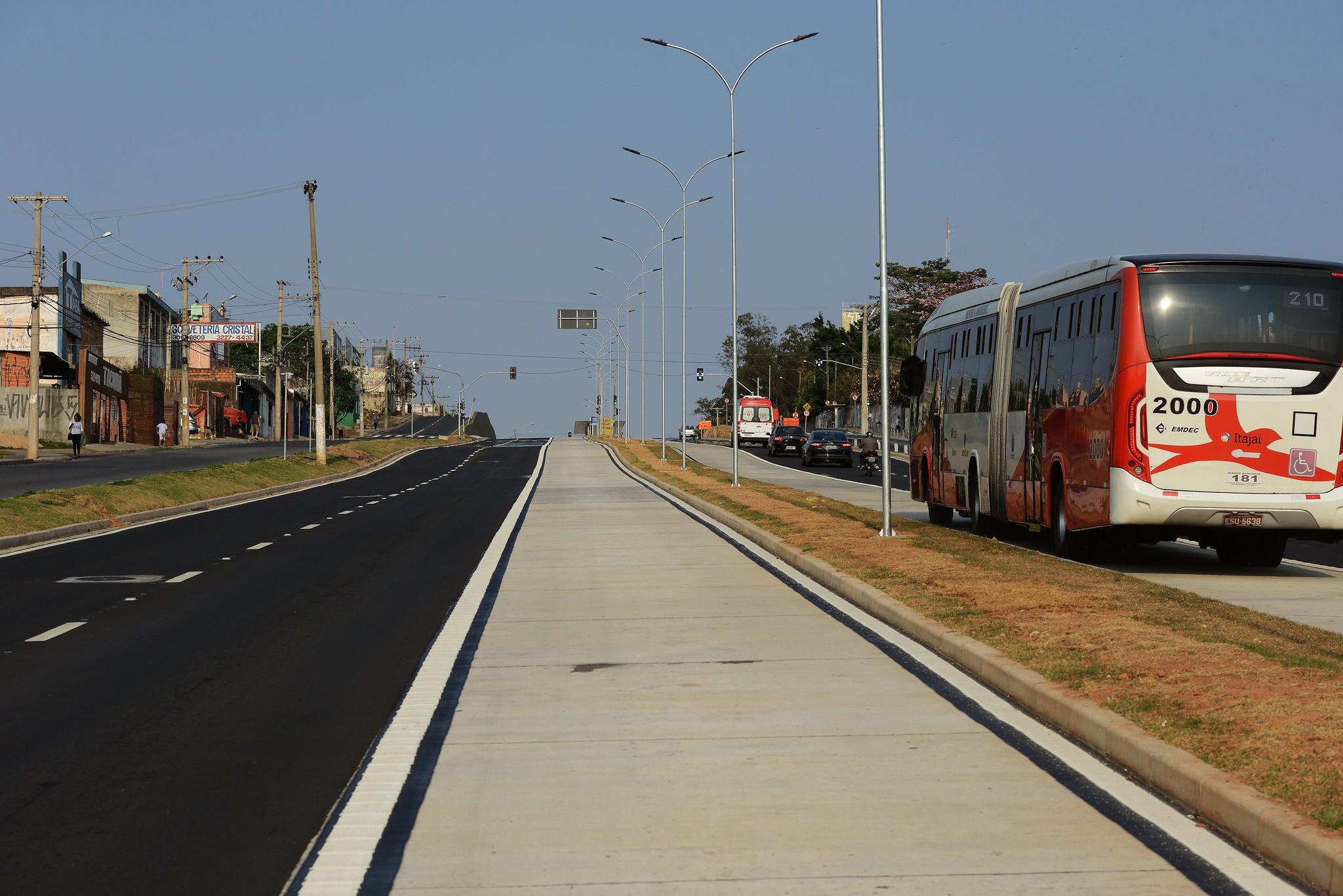 Câmara de Campinas aprova projeto sobre alerta em ônibus contra importunação sexual - Notícias - Plantão Diário